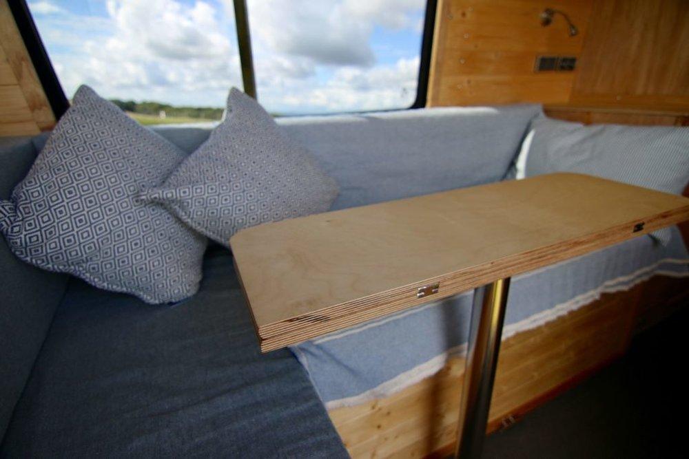 camper-hire-london-00006-1024x683.jpg