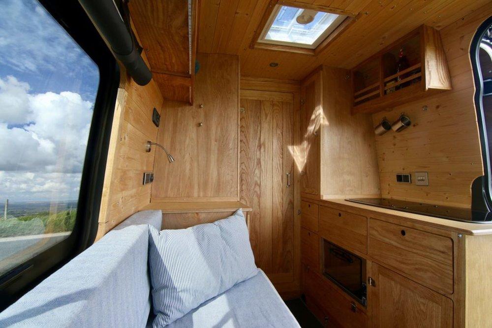 camper-hire-london-00012-1024x683.jpg