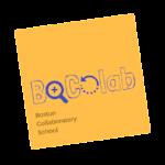 boco logo-3.png