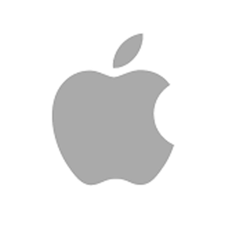 logo Apple Chamberlin Newsome.jpg