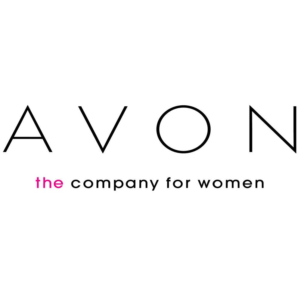 logo Avon Chamberlin Newsome.jpg
