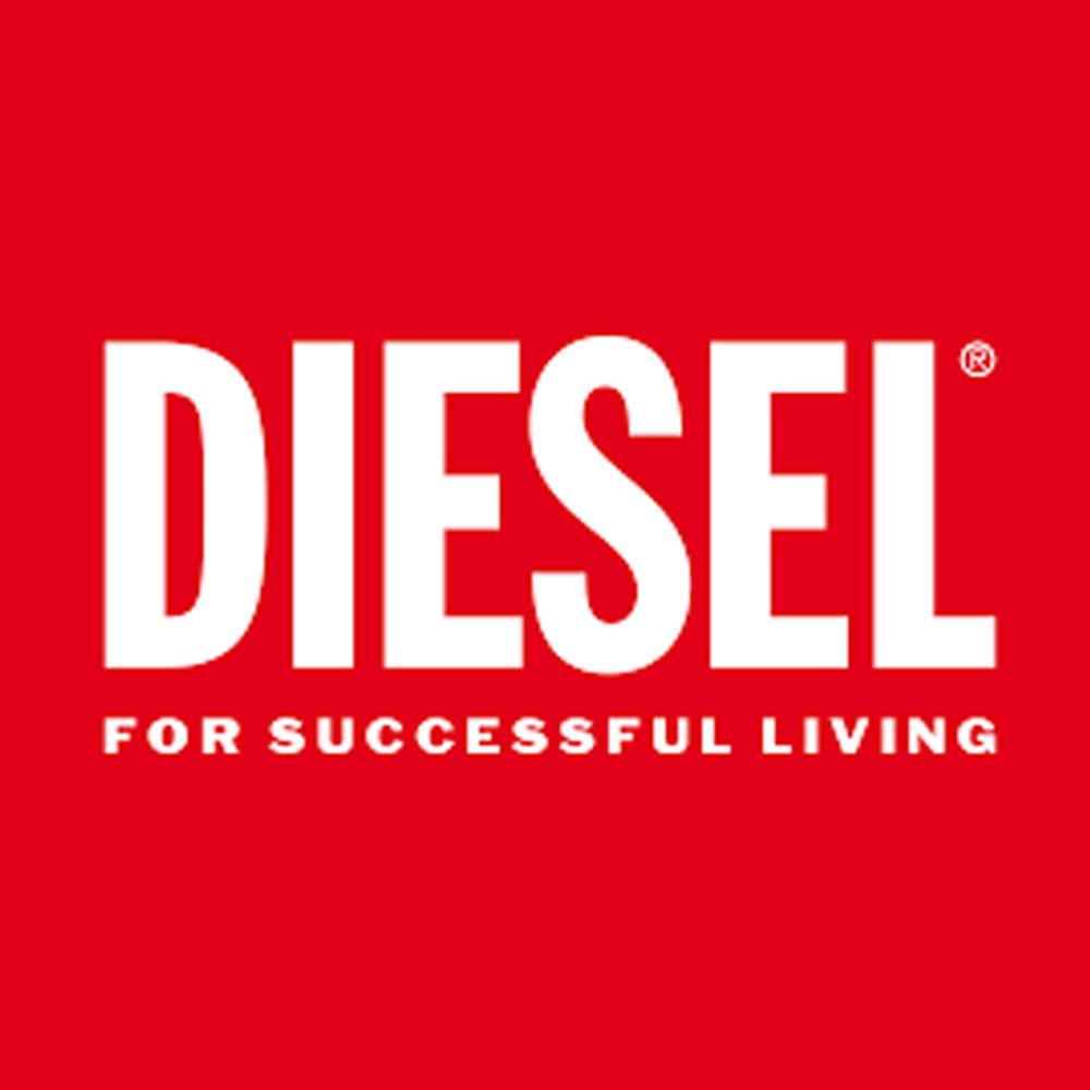 logo Diesel Chamberlin Newsome.jpg