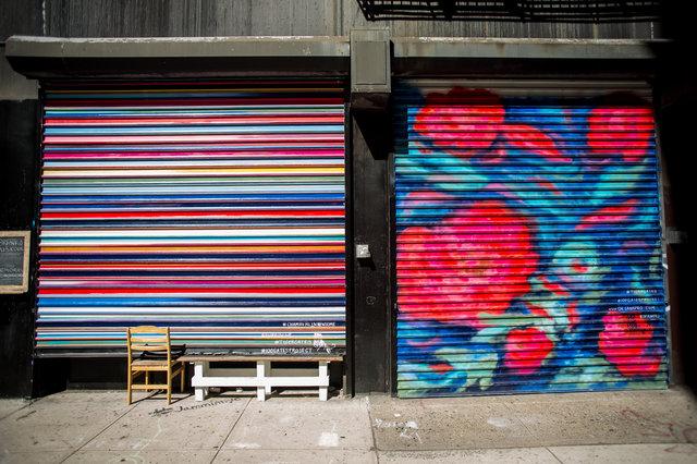 5f5a5b7d8091216gatesgraffiti-16-jpg-mobile.jpeg