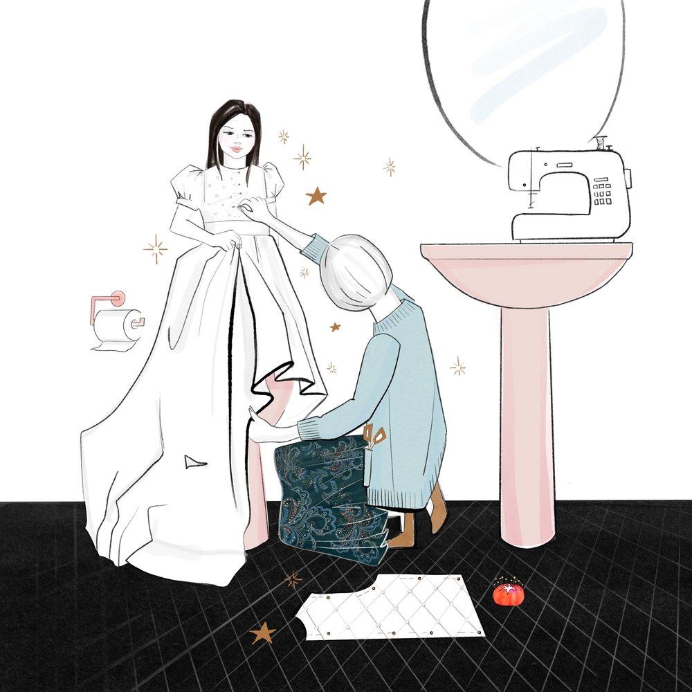 CE_Bathroom.JPG