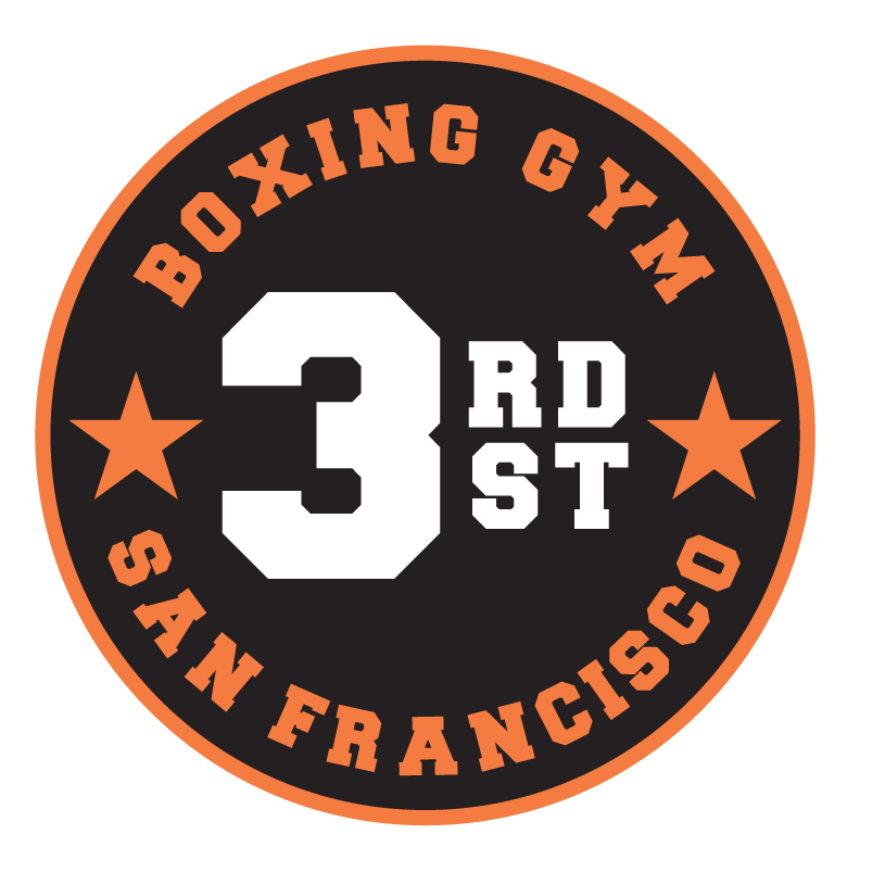 3rd Street Boxing Gym