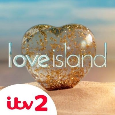 LOVE ISLAND ITV2 - Several tracks featured on ITV2 Love Island 2017. Popular UK reality show watched by over 2 million people.