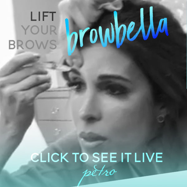 browbella.jpg
