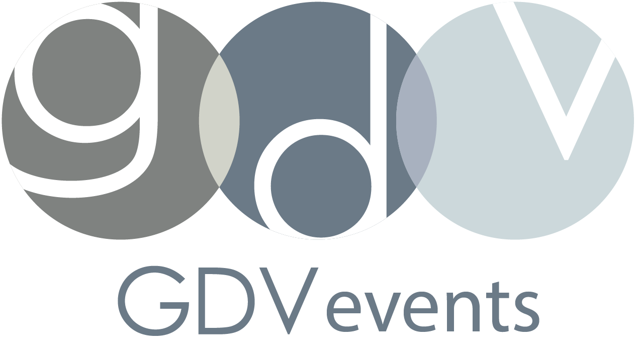 GDV Events