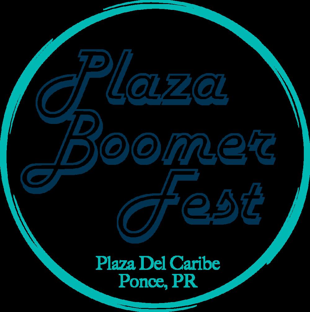 PBF - PDC logo.png