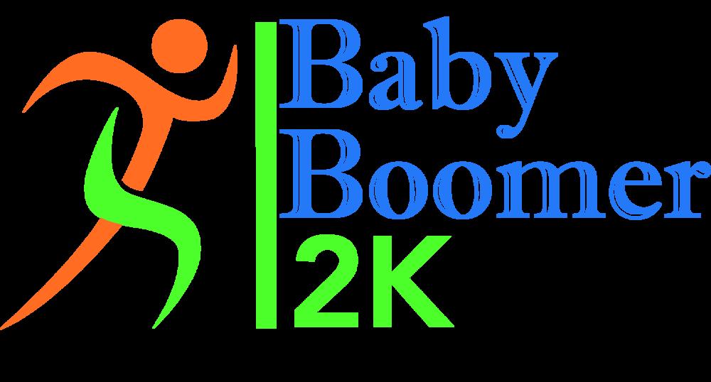 BB 2K logo.png