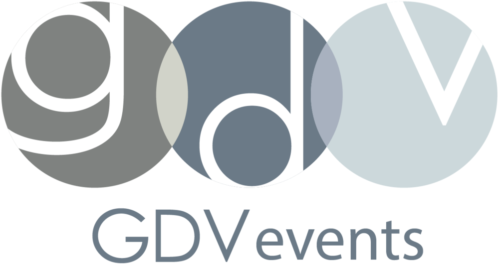 GDV events logo FINAL.png