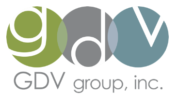 GDV Inc logo.png