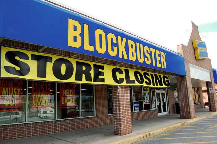 blockbuster-closed1.jpg