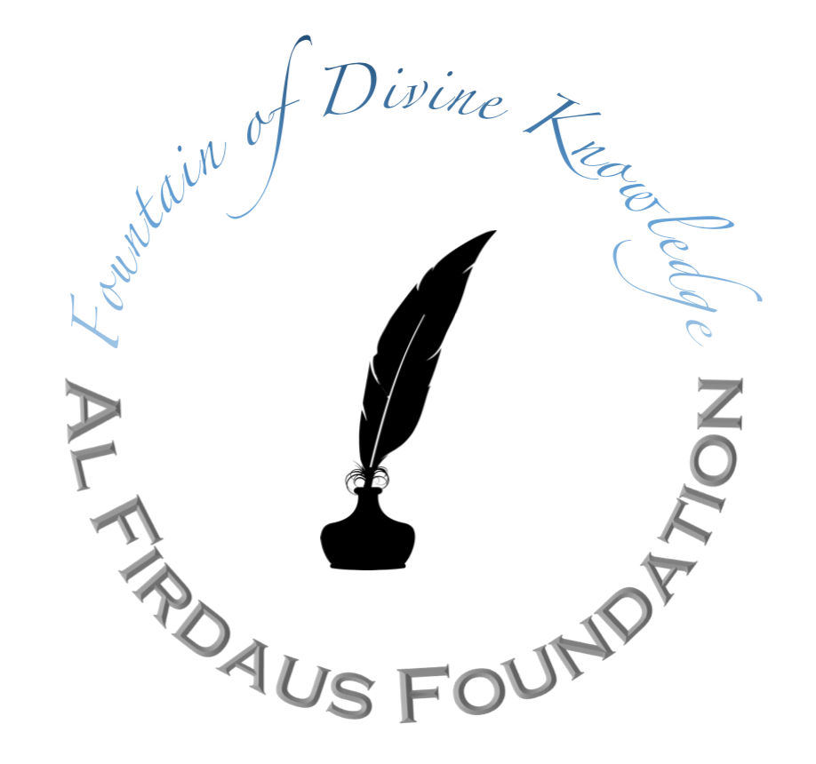 Al Firdaus Foundation