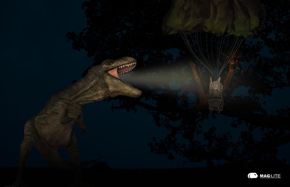 Dinosaur-1.jpg