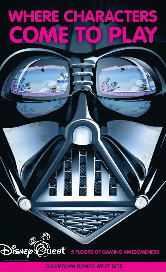 WDWDTD-14-35523-Disney-Quest-Poster-DQ-VADER-LL-635x1040.jpg