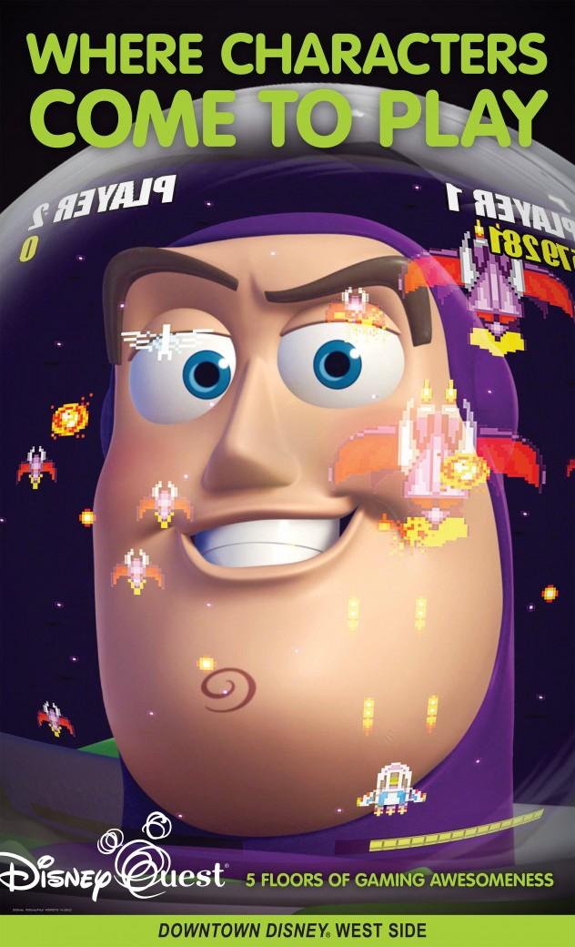 WDWDTD-14-35523-Disney-Quest-Poster-DQ-BUZZ-LL-632x1040.jpg