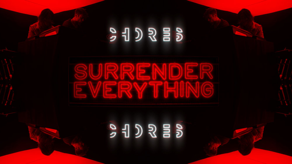 Surrender-03 (prores).00_02_00_18.Still050.jpg