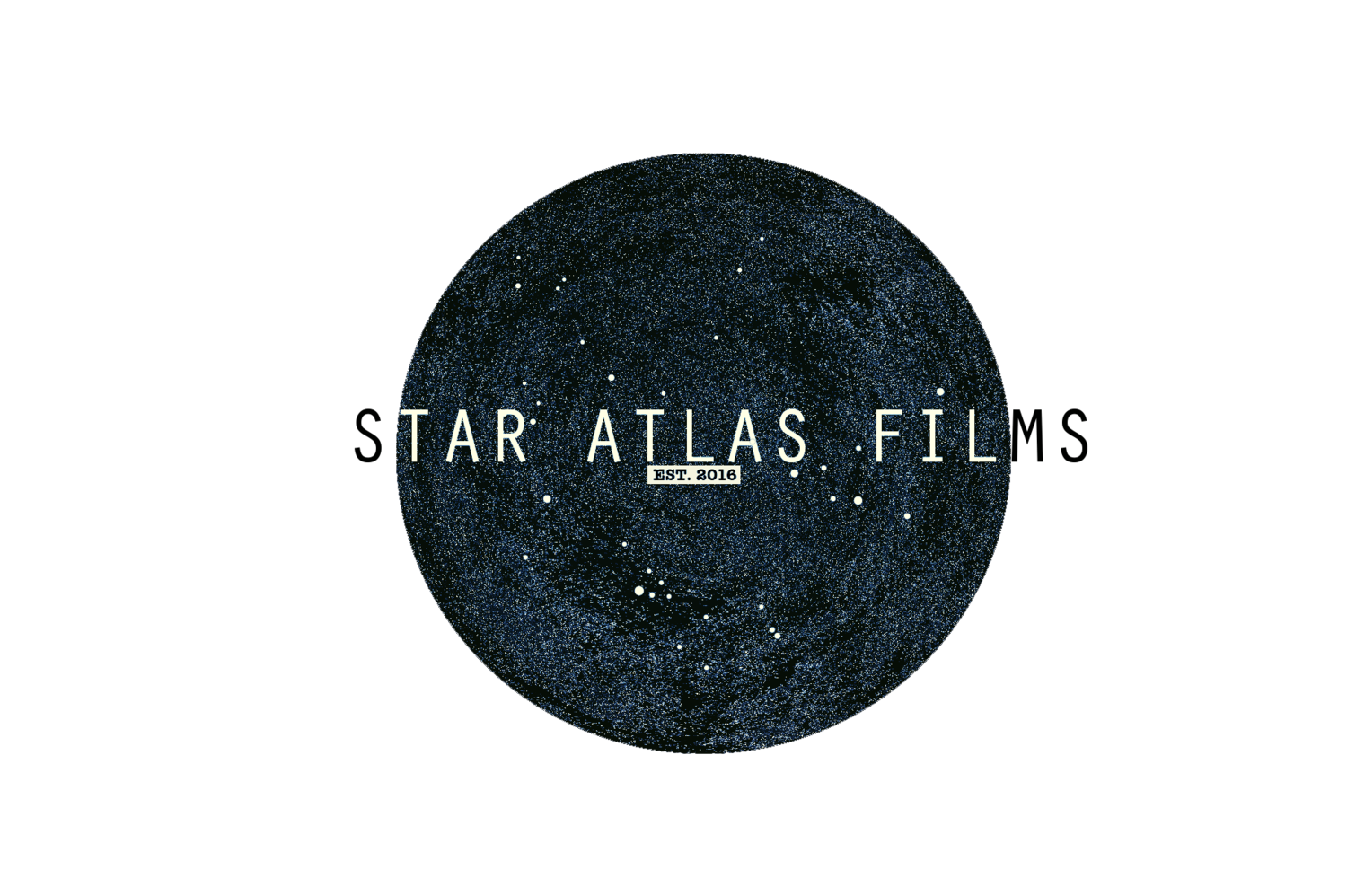 Star Atlas Films