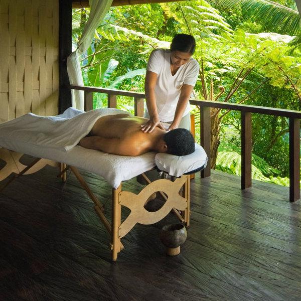 cse_bkg_kedara_massage edited.jpg
