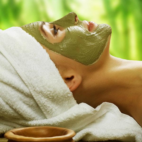 spa-facial-woman-1500x1050 edited.jpg