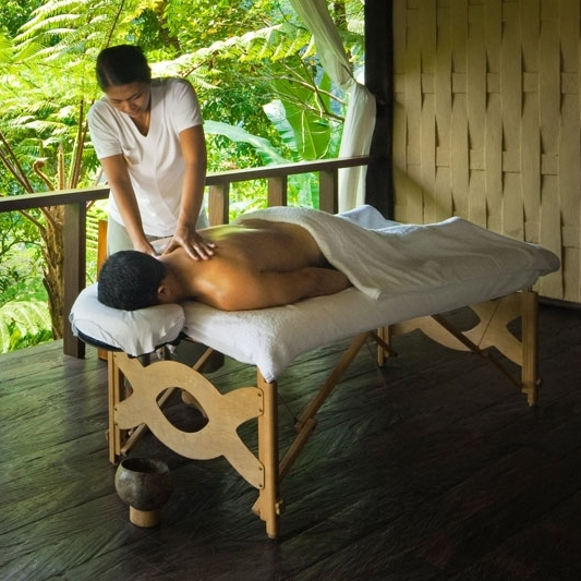 cse_bkg_kedara_massage.jpg
