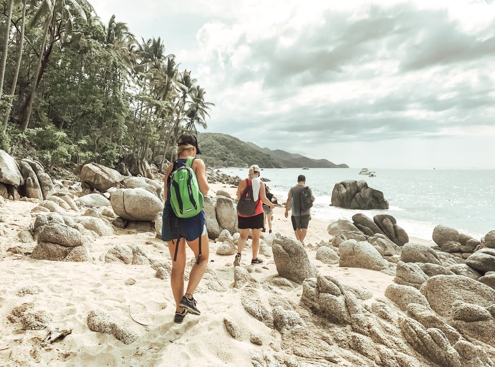 yrc-hike.jpg