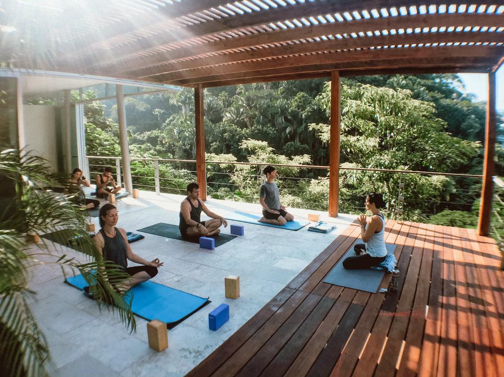 yrc-yoga studio (1).jpg