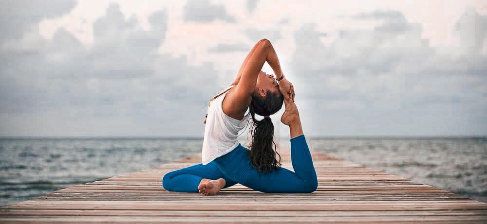 yoga pose.jpg