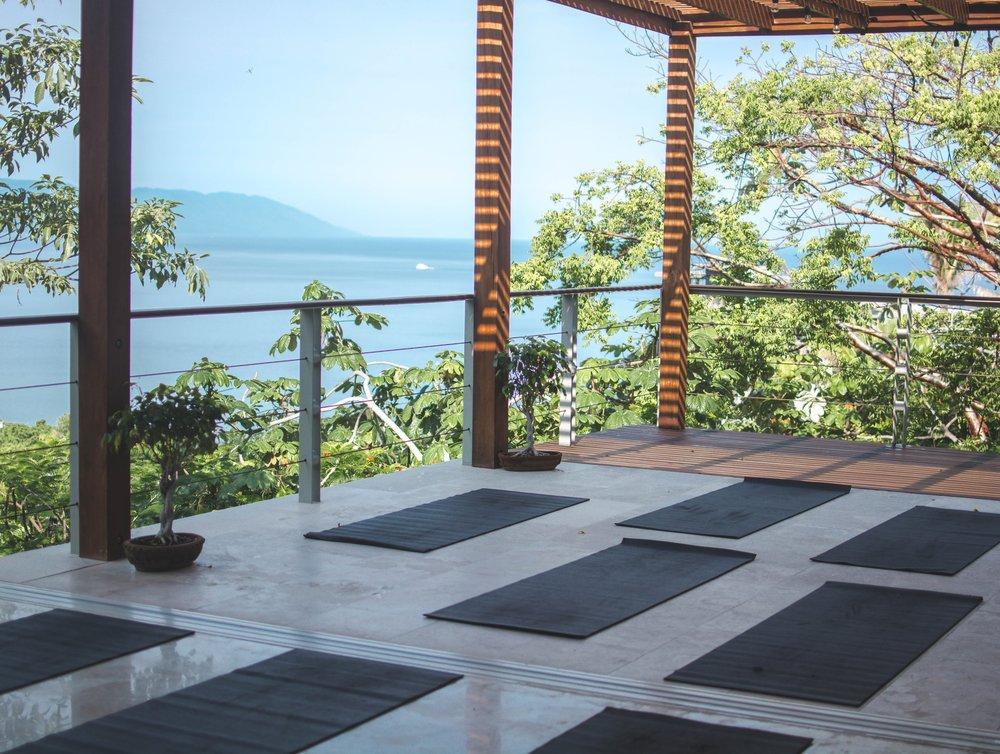Puerto Vallarta Mexico Yoga Retreats Lauren Rudick-1-27.jpg