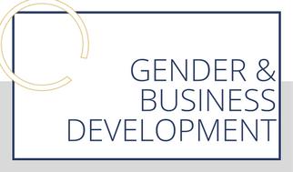 gender bdev.png
