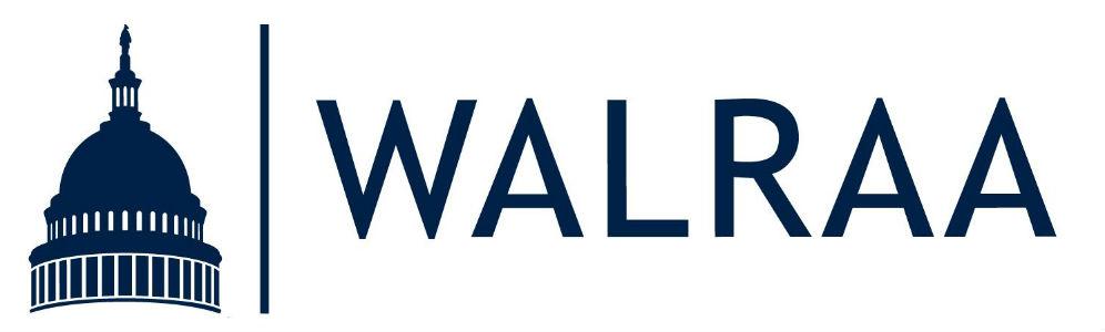 WALRAA Logo.jpg