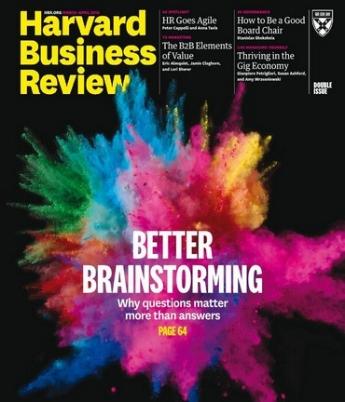 Harvard Business Review Magazine USA March April 2018-p001.jpg