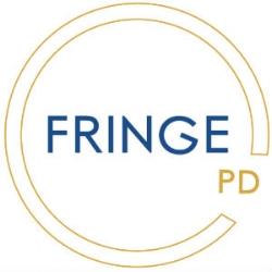 fringe round circle compatible.jpg