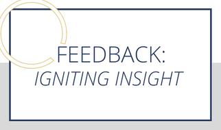 feedback header.png