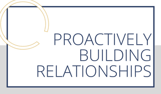 building relationships (1).png