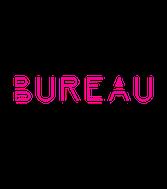 BUREAU+Logo+Version+4+Round+Black+Floral+Pink+Text+copy.png