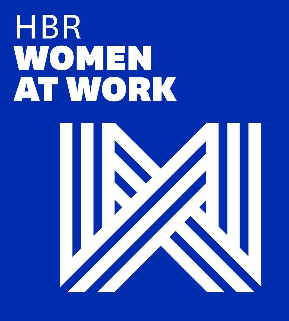 hbr+women+at+work.jpg