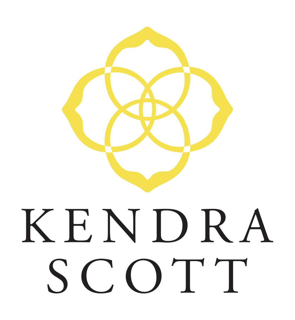 kendra-scott-logo.jpg
