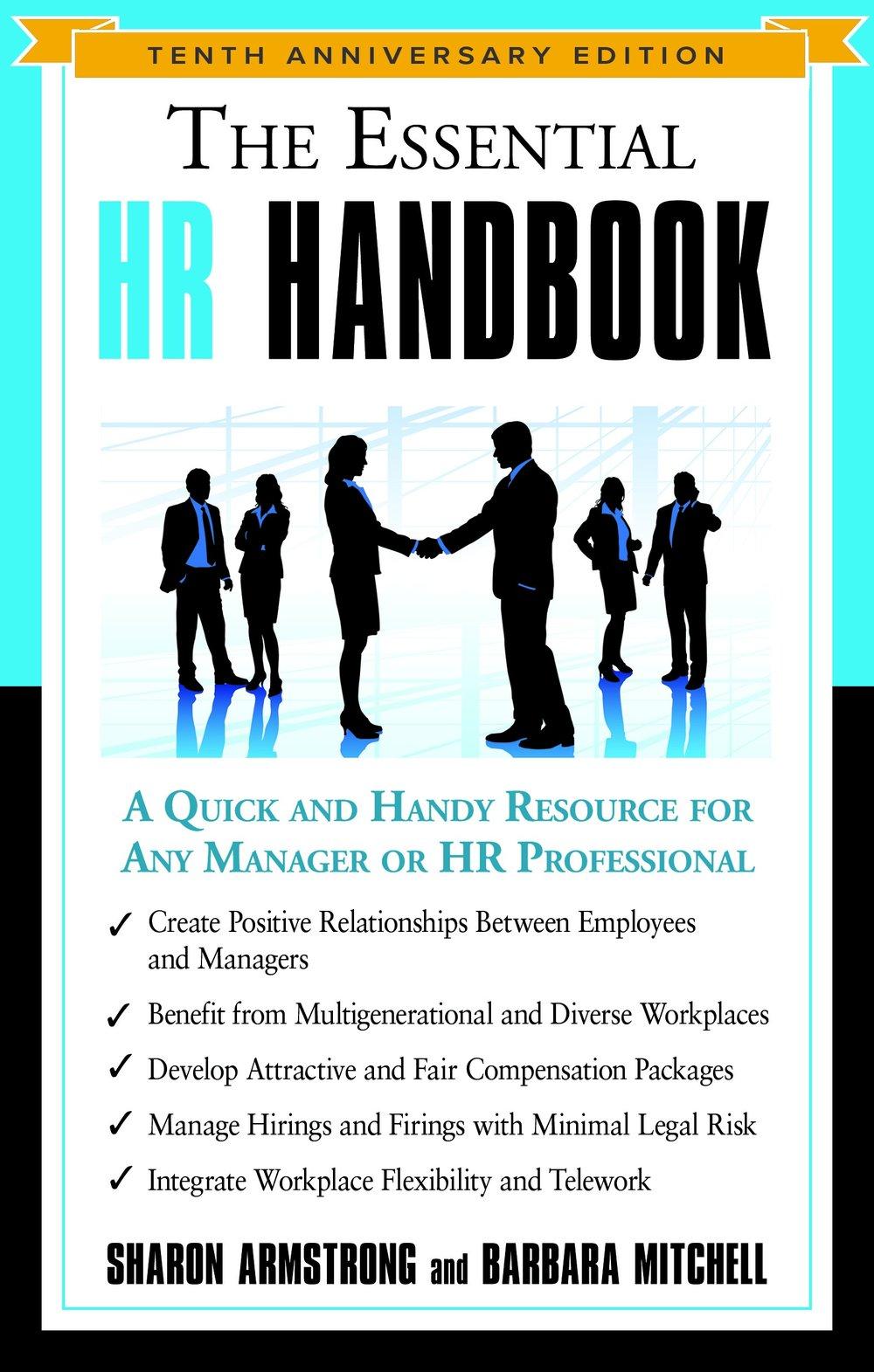 Essential+HR+Handbook+10th_9781632651396.jpg