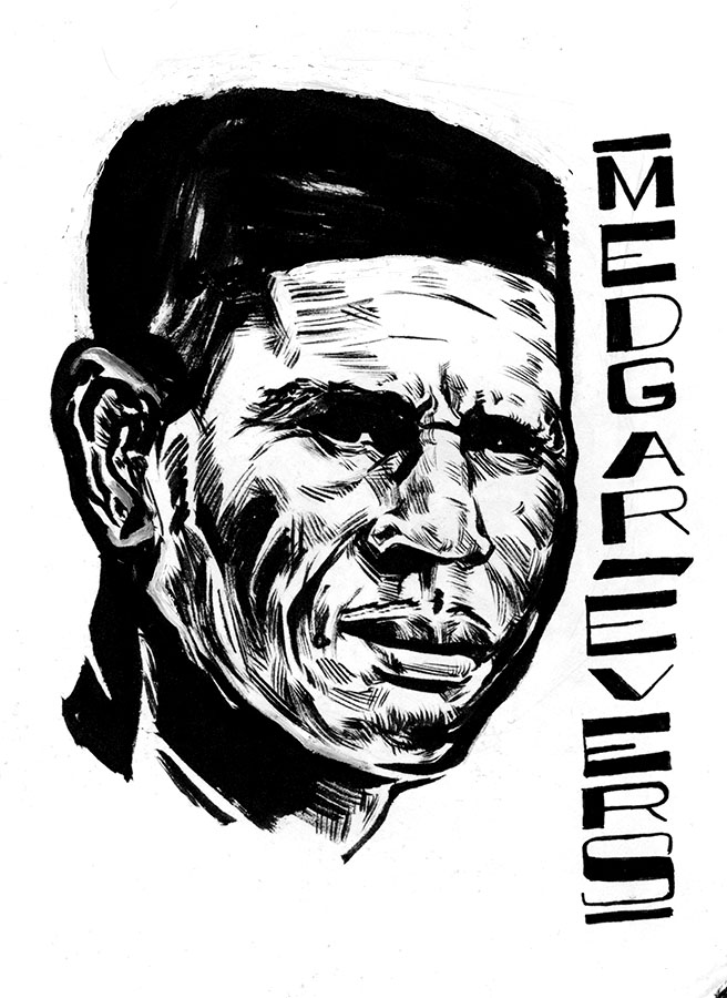 Medger_Evers_sketch.jpg