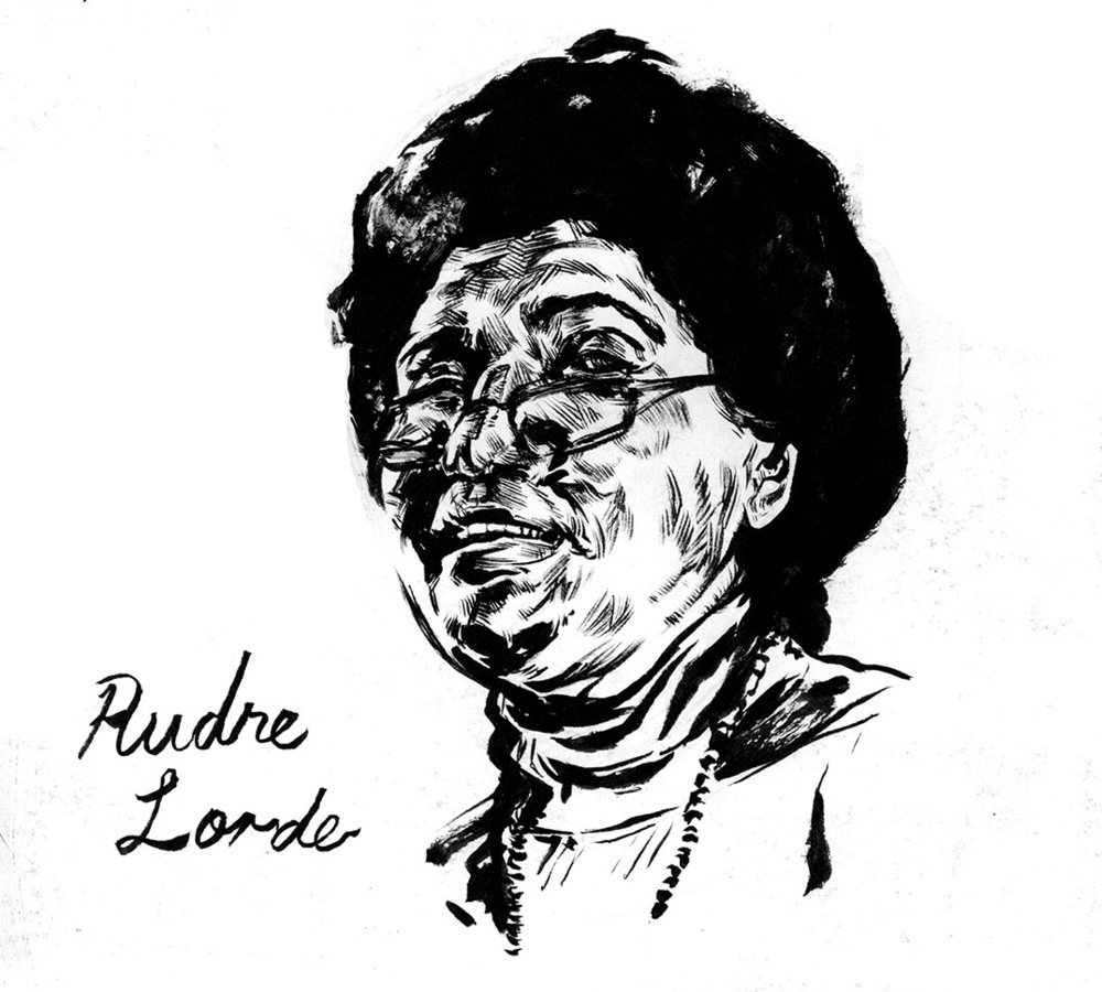 Audre_lorde_sketch.jpg