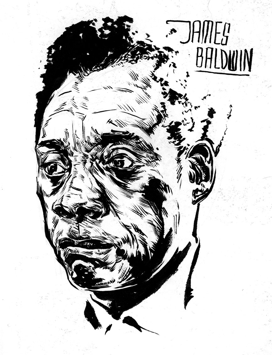 James_Baldwin_sketch.jpeg