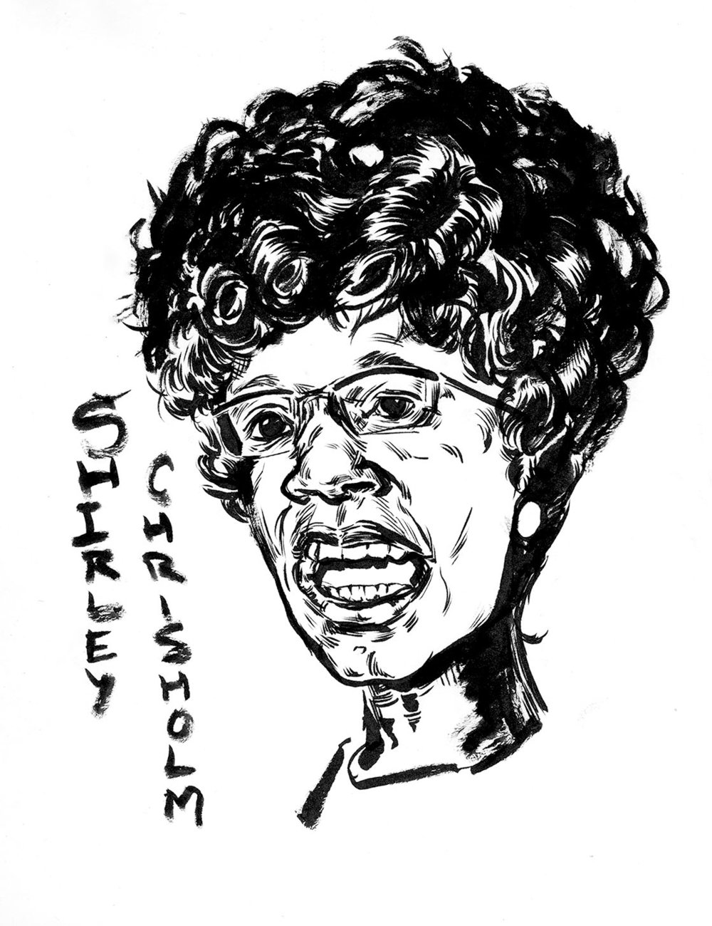 Shirley_Chrisholm_sketch.jpg