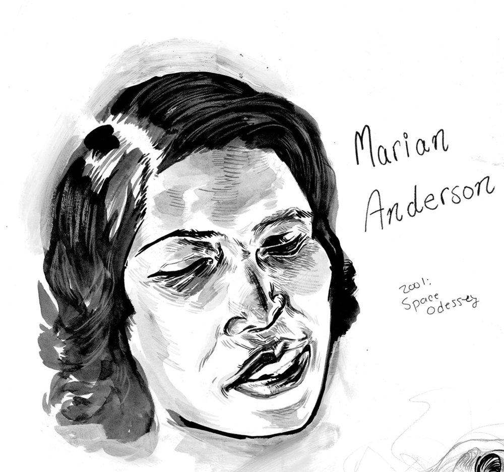Marian_Anderson_sketch.jpg