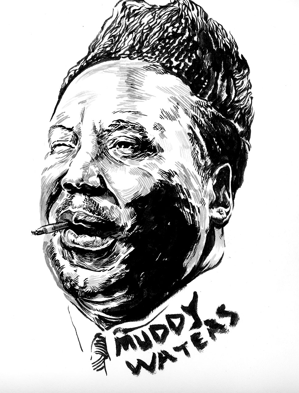 Muddy_Waters_sketch.jpg