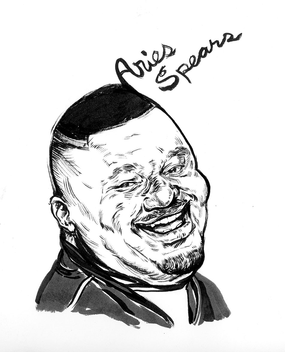 Aries_Spears_sketch.jpg