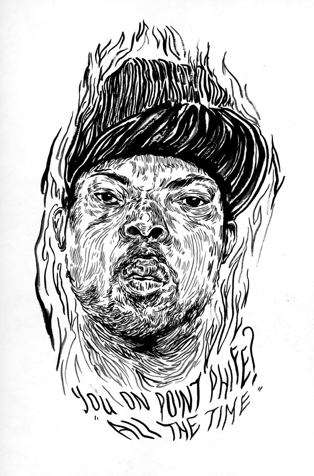 Phife_Dawg_sketch.jpg