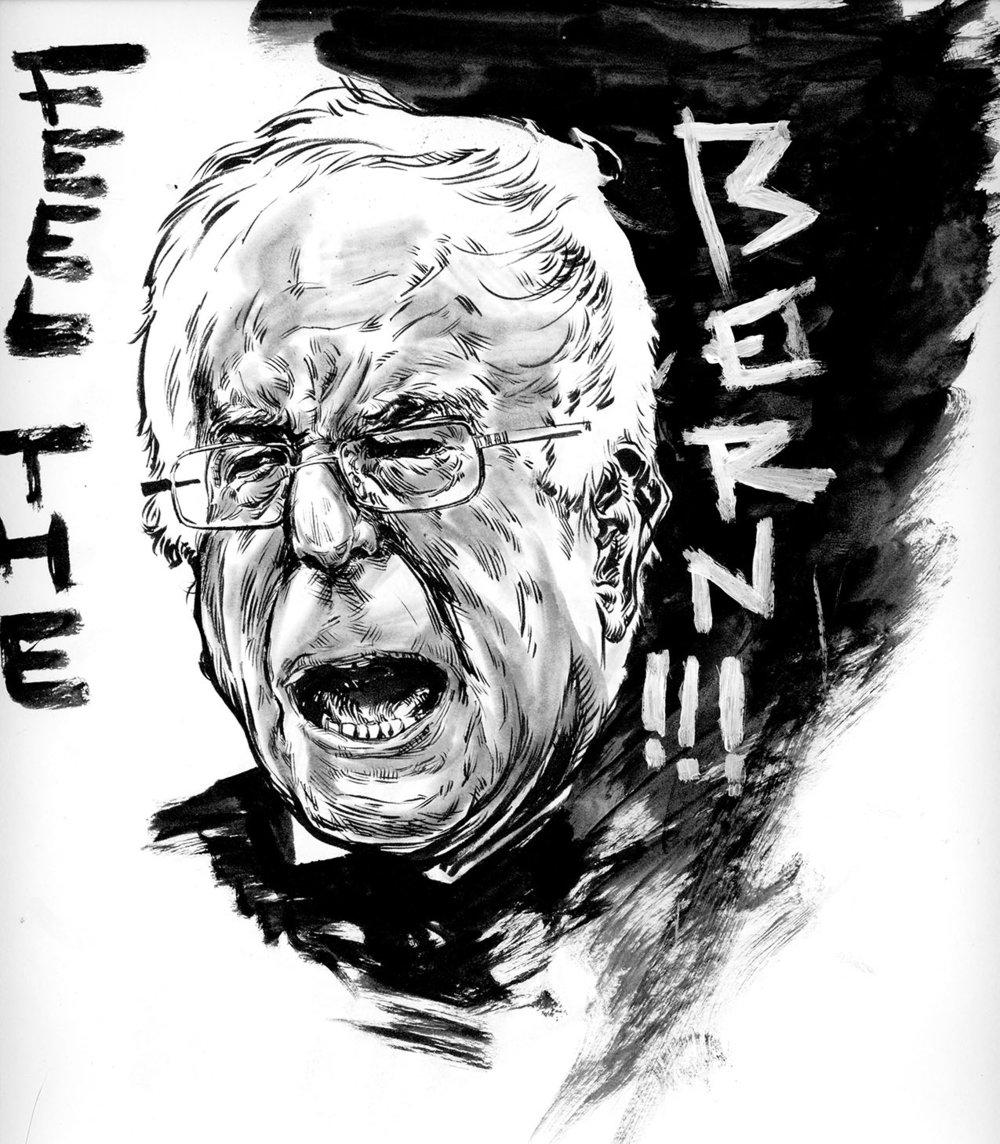 Bernie_Sanders_sketch.jpg