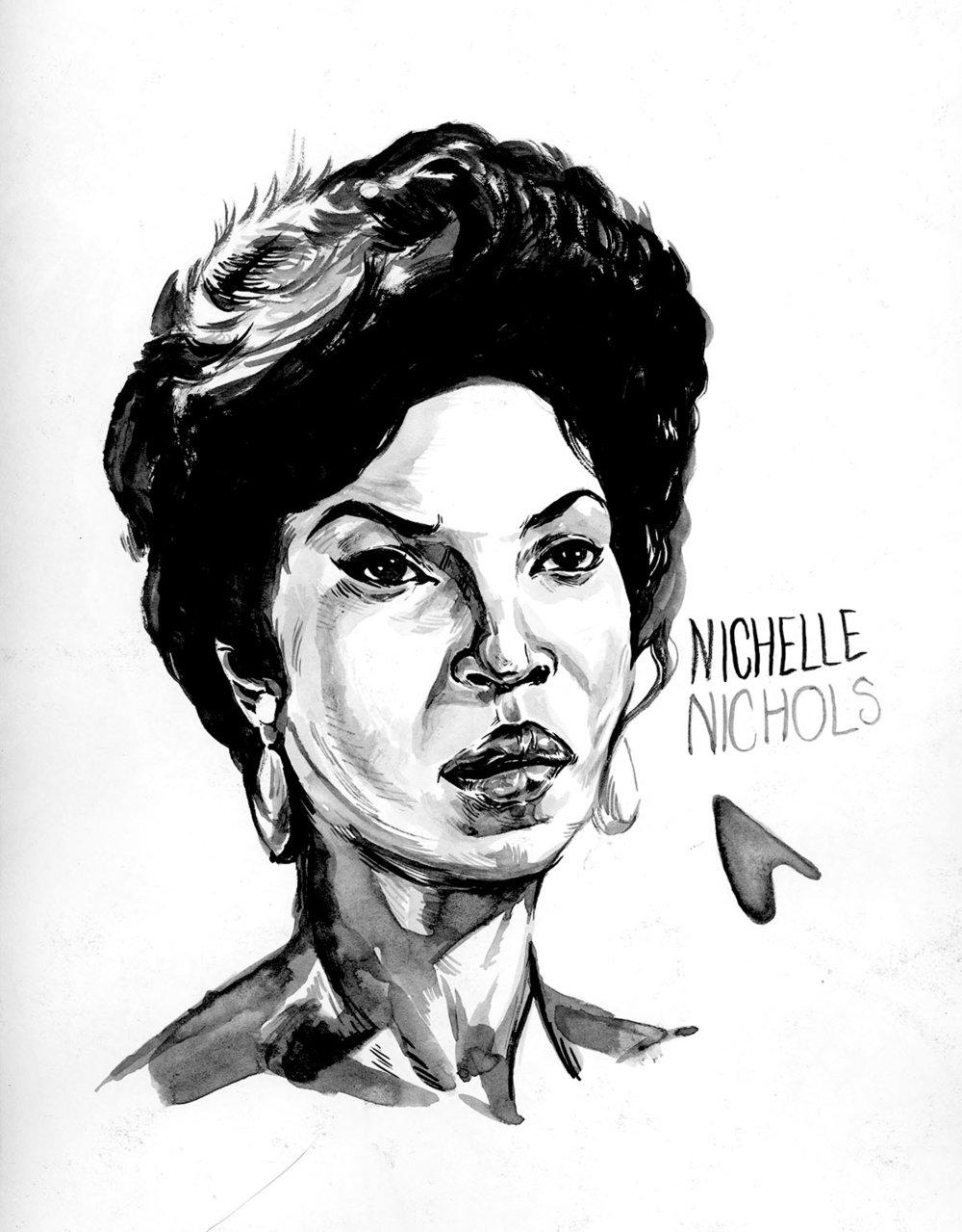 Nichelle_Nichols_sketch.jpg